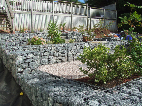 how-to-landcape-using-gabions