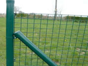 Fencing System