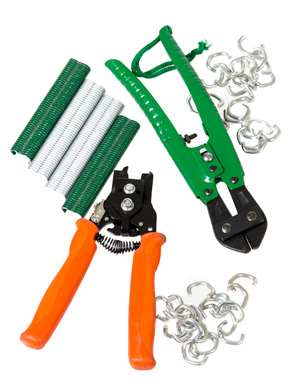 Fencing Tools Amp Clips Weld Mesh