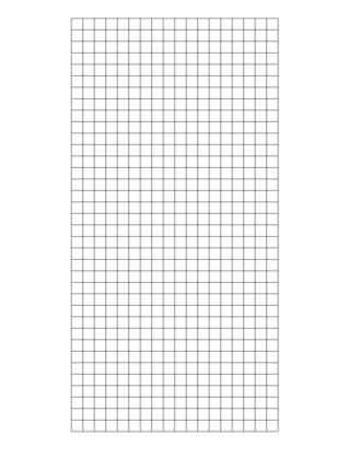 136weld mesh sheet 2x2x12g6ftx3ft wire mesh sheets on stainless steel wire mesh screen