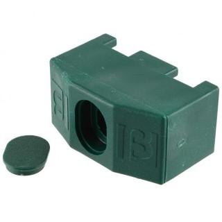 green 3d nylofor