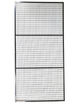 Contemporary welded wire reinforcement chart component electrical amazing welded wire mesh sizes area photo electrical system block greentooth Image collections
