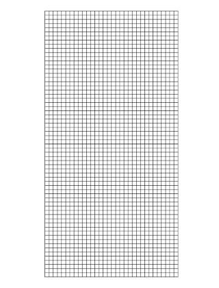 Fantastic Welded Wire Mesh Chart Ideas - Wiring Standart ...