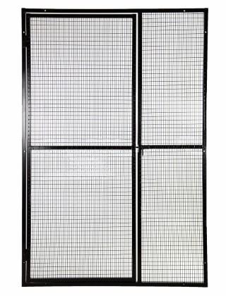 aviary panels