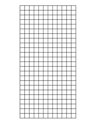 Outstanding Black Wire Mesh Sheets Ideas - Wiring Diagram Ideas ...