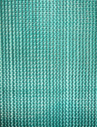 Shade Netting 1.2M 150G with eyelets