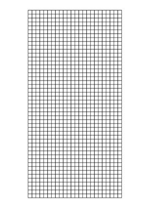 Fantastic Skema Cx3400 Ideas - Wiring Diagram Ideas - blogitia.com