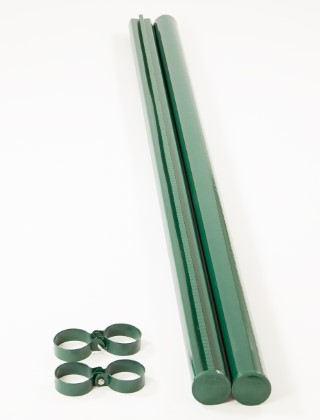 3ft change in direction kit for concrete fix