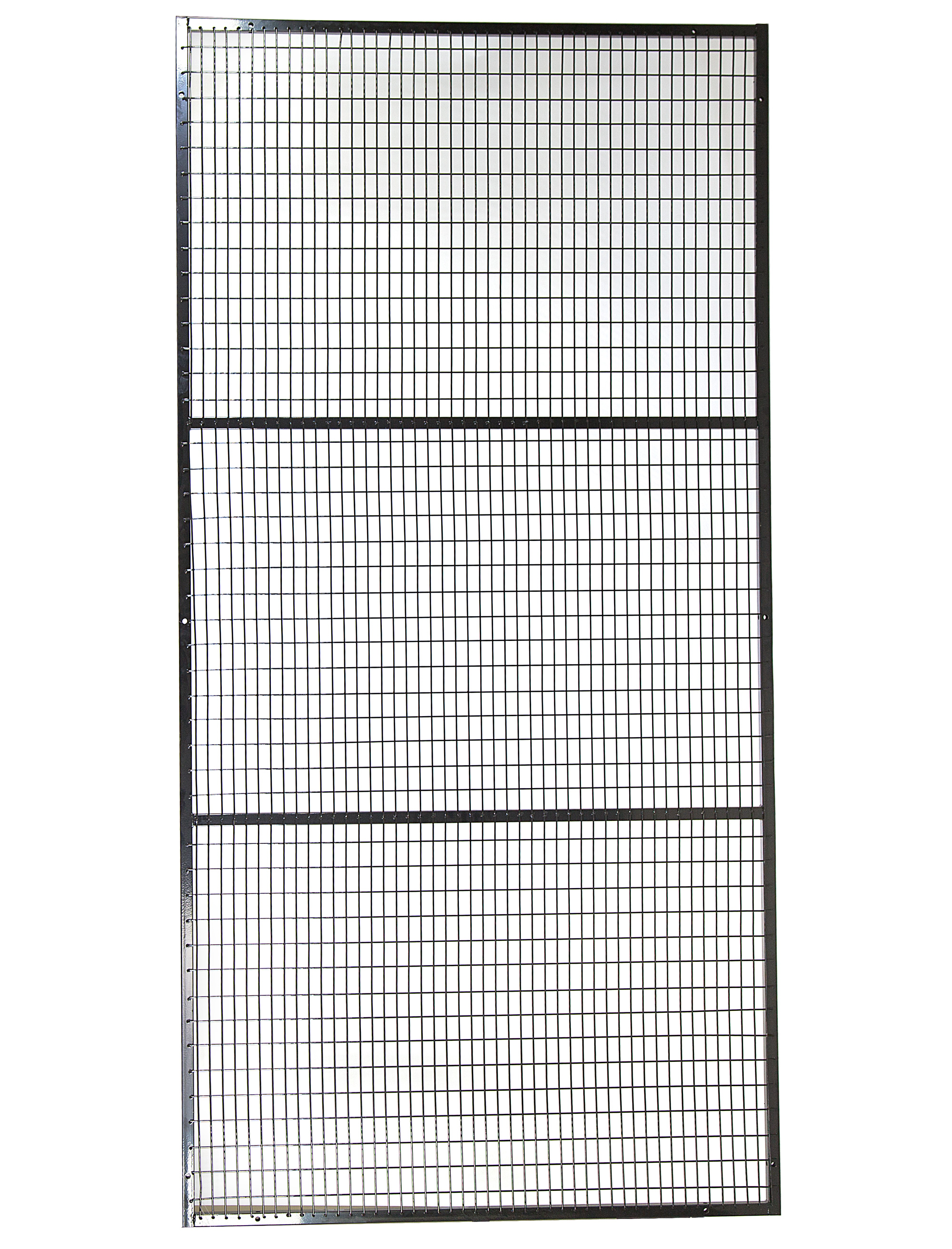 Awesome welded wire mesh sizes area photos electrical and wiring welded wire mesh chart dolgular greentooth Choice Image