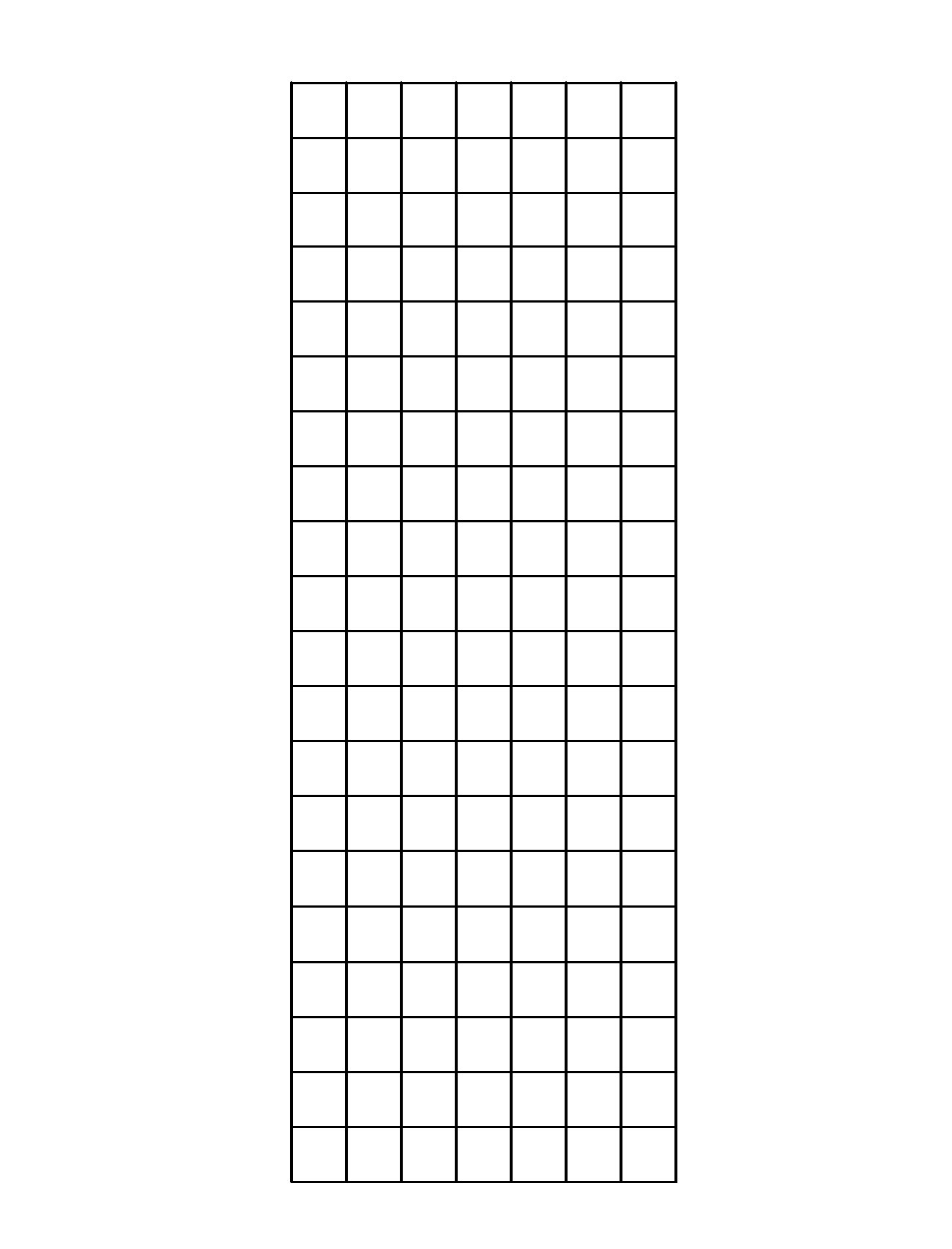 Wire Mesh Panel Pvcgreen 3x3 10g 1 75ft X 5ft