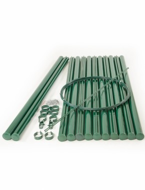 Height: 0.915 Apeture: 0 Core Thickness:  Roll Size:  Roll/Sheet:  Weight (kg): 42