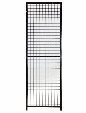 Dog Run 1800 x 600 panel