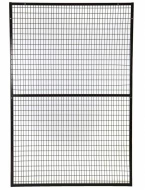 Mesh panel 2x1x3.5mm 1800 x 1200 panel