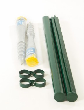 Height: 0.915 Apeture: 0 Core Thickness:  Roll Size:  Roll/Sheet:  Weight (kg): 8