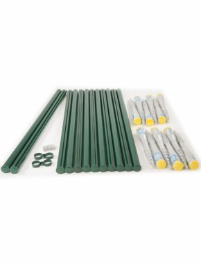 Height: 1.22 Apeture: 0 Core Thickness:  Roll Size:  Roll/Sheet:  Weight (kg): 58
