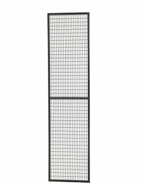 Mesh panel 2x1x3.5mm 2400 x 600 panel