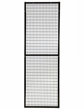 Mesh panel 2x1x3.5mm 1800 x 600 panel