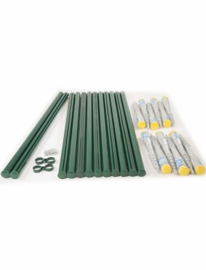 Height: 1.5 Apeture: 0 Core Thickness:  Roll Size:  Roll/Sheet:  Weight (kg): 66
