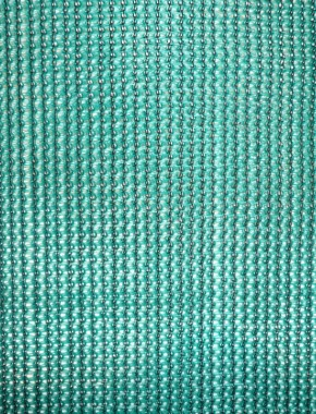 Shade Netting 1.2M 120G with eyelets