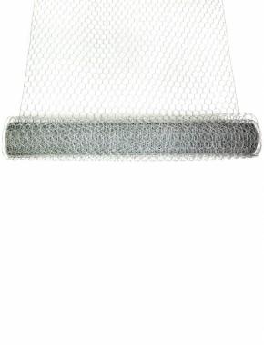 chucken mesh